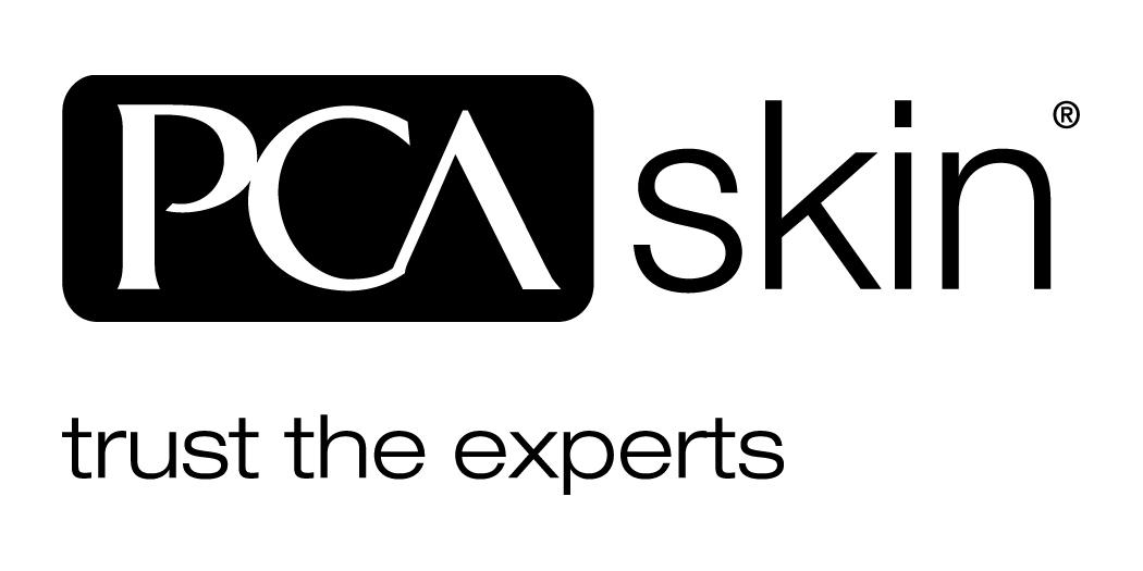 PCA_logo_tagbelow