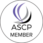 ascpmember_badge